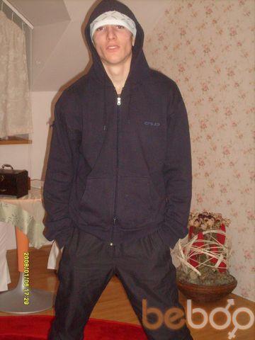 Фото мужчины Рустам, Братислава, Словакия, 32