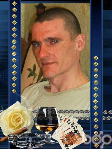 Фото мужчины саньчик, Плодовый, Россия, 37