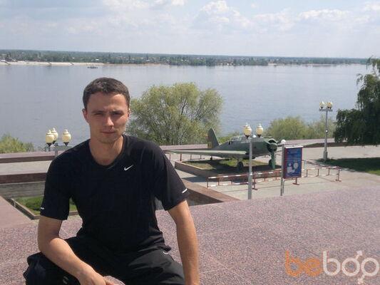 Фото мужчины Phantom_hell, Ставрополь, Россия, 33
