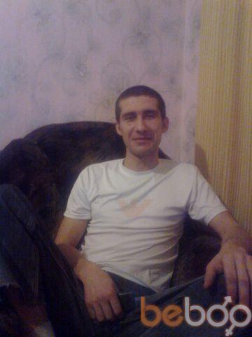 Фото мужчины yrges, Городец, Россия, 34
