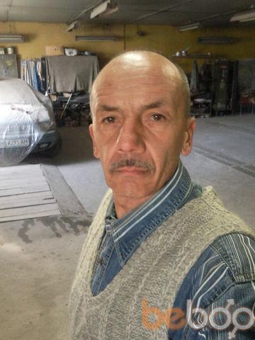 Фото мужчины kostya, Луганск, Украина, 57
