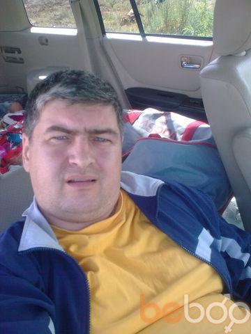 Фото мужчины Фартовый, Астана, Казахстан, 45