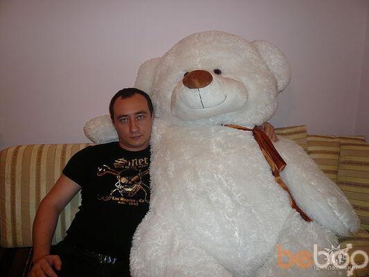 Фото мужчины kosteakot, Кишинев, Молдова, 36
