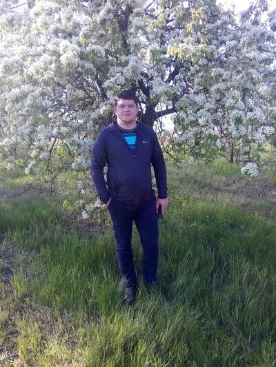 Фото мужчины Алекс0930025, Николаев, Украина, 35