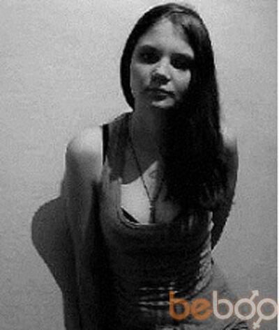 Фото девушки none, Алматы, Казахстан, 37