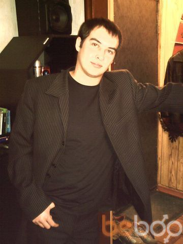 Фото мужчины Вадим, Уфа, Россия, 30