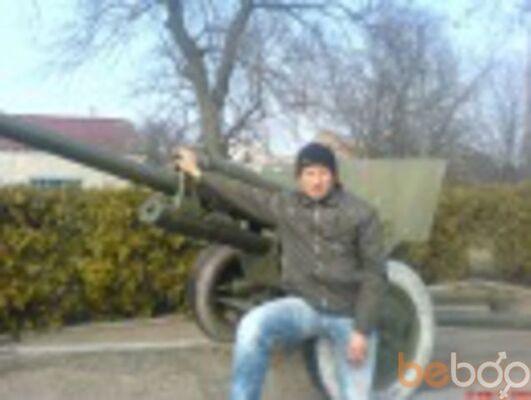 Фото мужчины ГОНЩИК, Пирянтин, Украина, 25