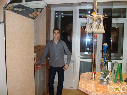 Фото мужчины Эдуард, Иваново, Россия, 26