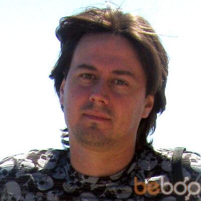 Фото мужчины Dude, Одесса, Украина, 41