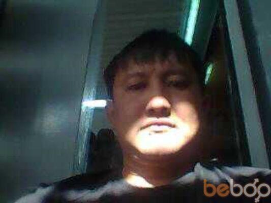 Фото мужчины kuan76, Абай, Казахстан, 40