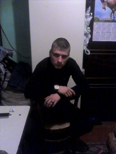 Фото мужчины михаил, Екатеринбург, Россия, 23