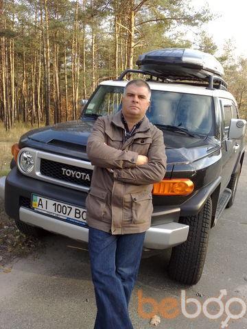 Фото мужчины mihsel, Киев, Украина, 52