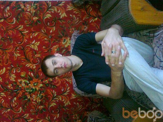 Фото мужчины igorek 19, Семей, Казахстан, 26