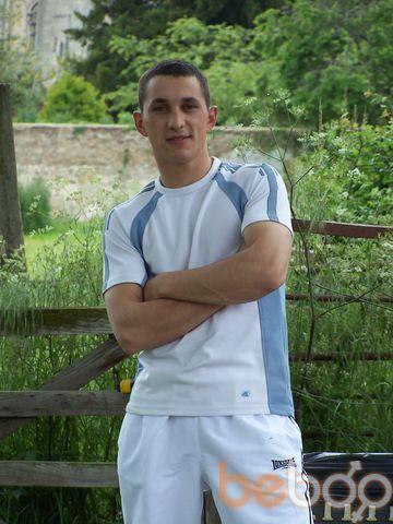 Фото мужчины vavan, Anzola dell'Emilia, Италия, 32