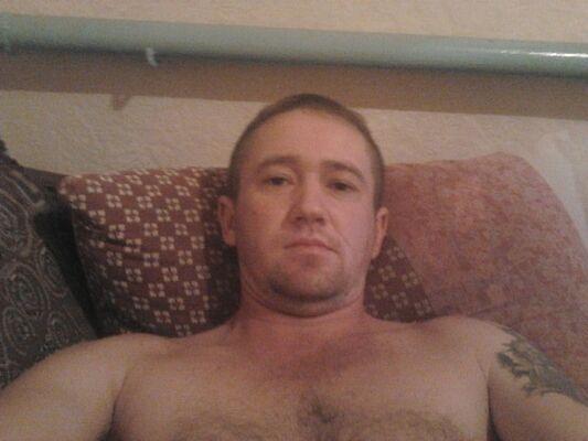 Фото мужчины Евгений, Калиновка, Украина, 30