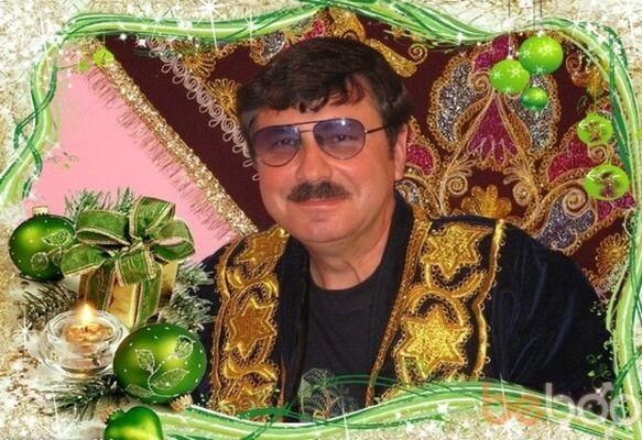 Фото мужчины Поль, Москва, Россия, 52