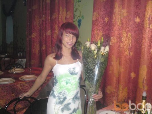 Фото девушки malysh13, Белгород, Россия, 26