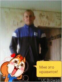 Фото мужчины Алексей, Новосибирск, Россия, 28