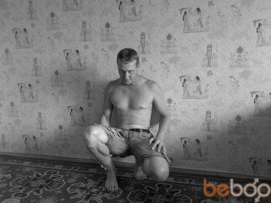 Фото мужчины s19991102a, Киев, Украина, 43
