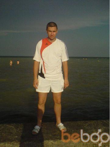 Фото мужчины SANIK, Днепропетровск, Украина, 31