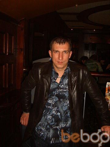 Фото мужчины vetal, Лондон, Великобритания, 35