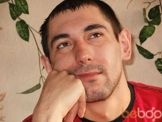 Фото мужчины serega2606, Донецк, Украина, 35