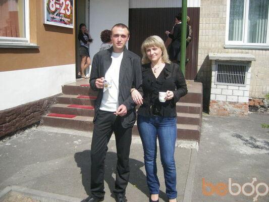 Фото мужчины kezik, Гомель, Беларусь, 26
