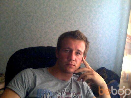 Фото мужчины Владимир, Санкт-Петербург, Россия, 25