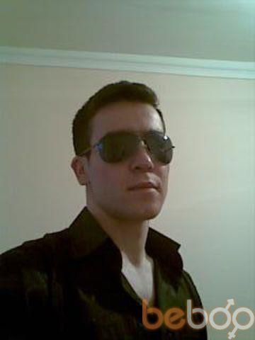 Фото мужчины SEXILINE, Ташкент, Узбекистан, 31