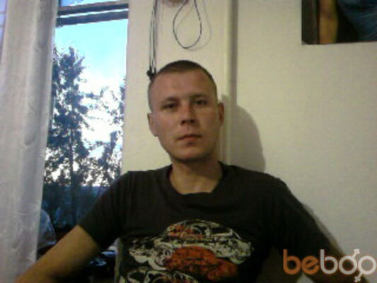 Фото мужчины kosty, Москва, Россия, 32