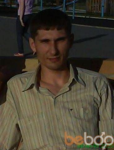 Фото мужчины Лисс, Камышлов, Россия, 37