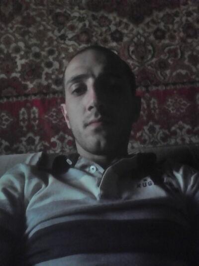 Фото мужчины Арутюн, Днепропетровск, Украина, 27