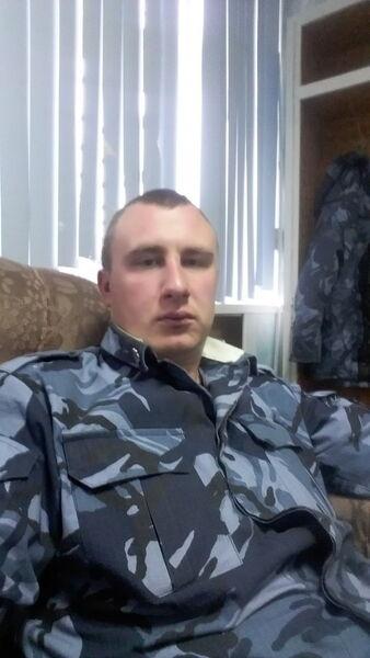 Фото мужчины игорь, Владимир, Россия, 28