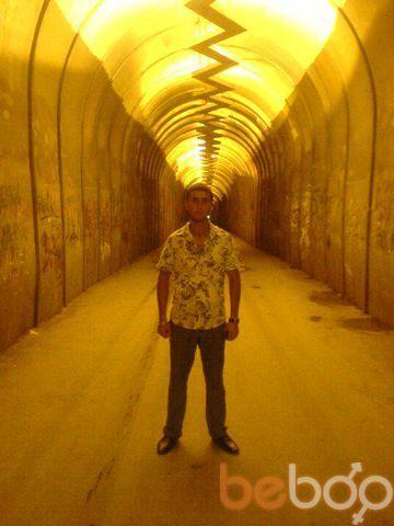 Фото мужчины ARMEN, Ереван, Армения, 27