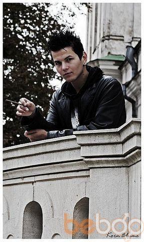 Фото мужчины misterio, Киев, Украина, 28