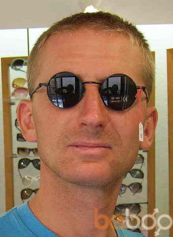 Фото мужчины Варкруер, Пенза, Россия, 42