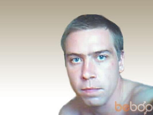 Фото мужчины LiteSun, Брест, Беларусь, 38
