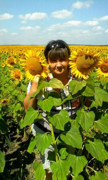 Фото девушки света, Саратов, Россия, 37