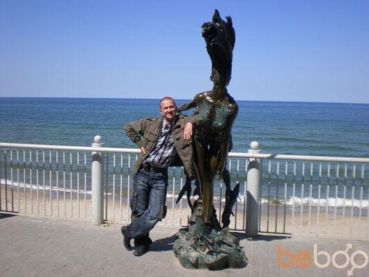 Фото мужчины DimOk, Ивантеевка, Россия, 40