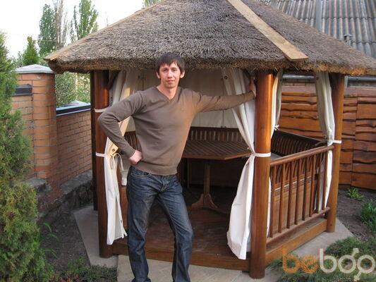 Фото мужчины alex, Киев, Украина, 42