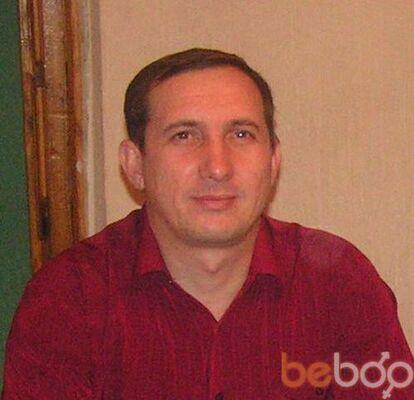 Фото мужчины Andrey, Алматы, Казахстан, 40
