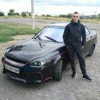 Фото мужчины Олег, Одесса, Украина, 22