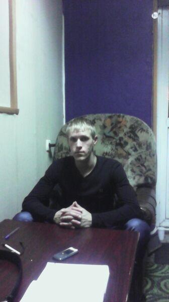 Фото мужчины владимер, Каневская, Россия, 28