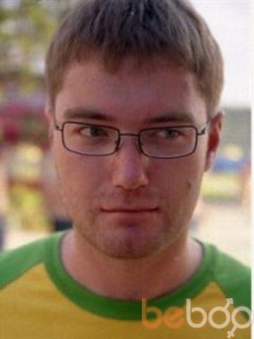 Фото мужчины Applepie, Москва, Россия, 36