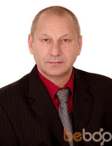 Фото мужчины NoriMich, Ростов-на-Дону, Россия, 47