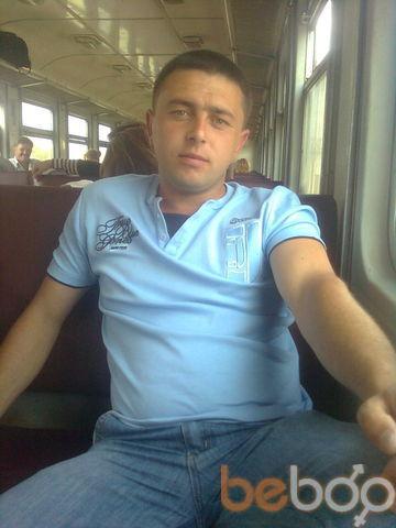 Фото мужчины Бодя, Львов, Украина, 33
