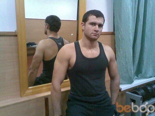 Фото мужчины dimas, Джанкой, Россия, 32