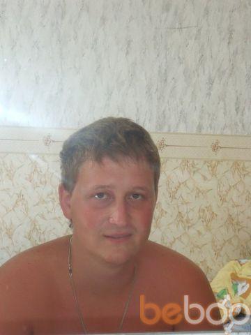 Фото мужчины antoksa, Минск, Беларусь, 29