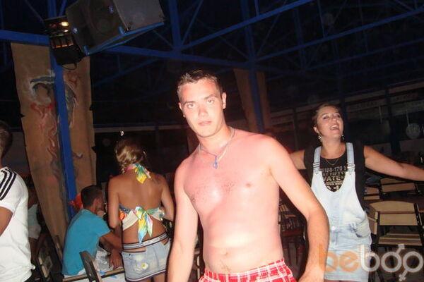 Фото мужчины jonnyy047, Оргеев, Молдова, 30