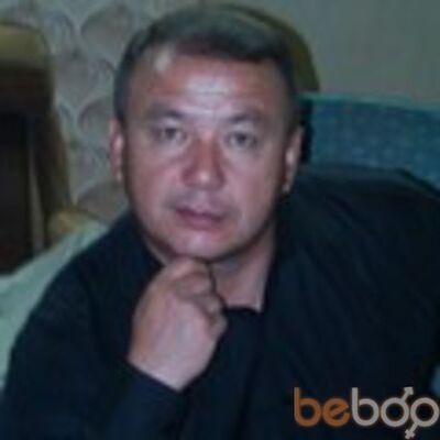 Фото мужчины дарии, Алушта, Россия, 37